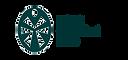 pcnc-logo.png