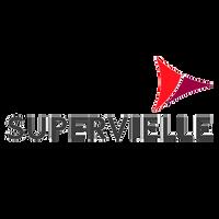 Supervielle.png