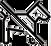 Snip20210627_62.png