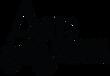 ACAAC-Logo.png
