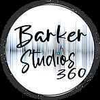 BarkerStudios360_Logo2021.png