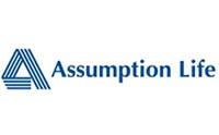 assumption_life.jpeg