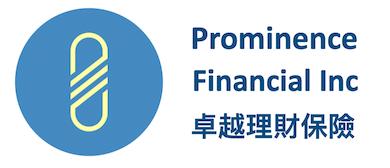 PFIINC_logo.png