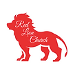 Red Lion (1).png