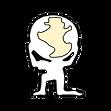 Aegir Logo - 2.png