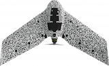 Drone Image.png