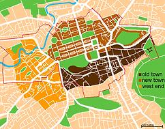Edinburgh_map.png