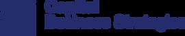 CBS-logo-1c-400.png