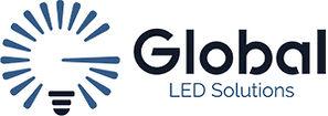 Global-LED-Solutions.jpg