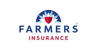 Farmers_Logo.png