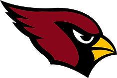 cardinal jpeg.jpg