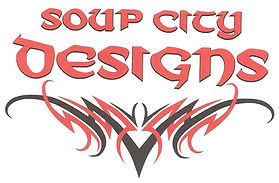 soup city design.jpg