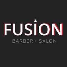 Fusion Barber and Salon.jpg