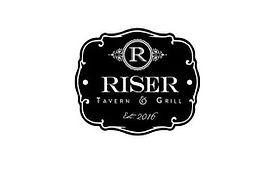 Risers.jpg