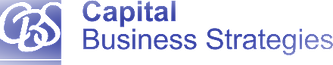 CBS-logo-1c-400_edited.png