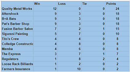 2020 Mens Standings.PNG