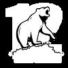12-Bears-Logo-white.png