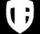 JTB Icon White