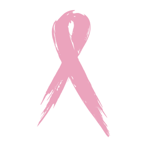 national-breast-cancer-foundation-vector
