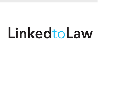Linked to Law