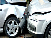 Damwain Car. Car Accident. We opeate a no win no fee policy and give yo 100% of your compensation.