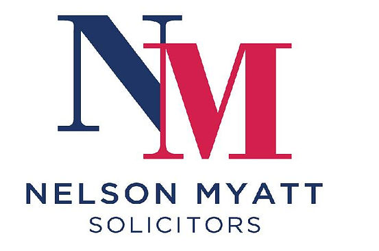 Nelson Myatt, local solicitors dealing with all types of civil law
