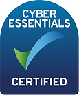 Cyber essentials certified logo.png