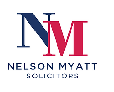 Nelson Myatt Solicitors LLP, local solicitors in North Wales