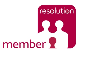 We are proud to announce that Andrew Nelson has now been accepted as a member of Resolution.  Resolution, which was formerly known as the Solicitors Family Law Association (SFLA), is an organisation of 6,500 family lawyers and other professionals in England and Wales, who believe in a constructive, non-confrontational approach to family law matters. Resolution also campaigns for improvements to the family justice system.  Resolution supports the development of family lawyers through its national and regional training programmes, through publications and good practice guides and through its accreditation scheme. Resolution also trains and accredits mediators and is the only body providing training and support for collaborative lawyers in England and Wales.