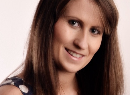 Meet Katie, our Personal Injury specialist