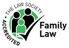 Accreditation Family Law