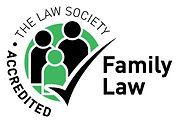 Accreditation Family Law