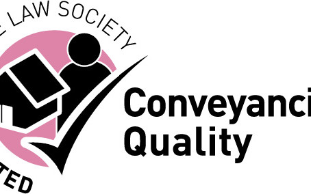 Nelson Myatt Solicitors secures Law Society's conveyancing quality mark