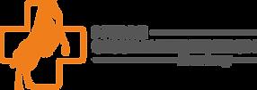 PGZ_Logo_Final.png