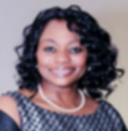 Atlanta Marietta Immigration Attorney at law Folahan Ayeni