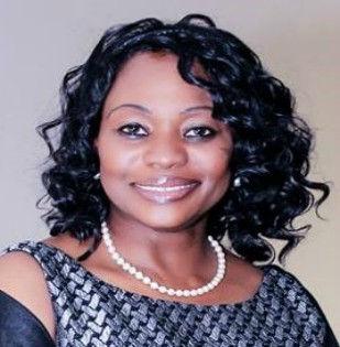 Atlanta Marietta Immigration Attorney at law Folahan Ayeni
