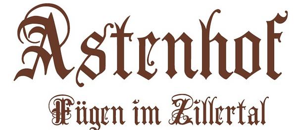 Astenhof