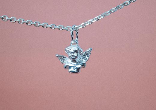 angelodiamant.jpg