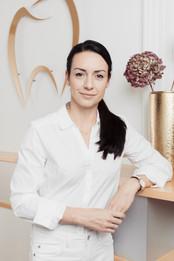 Dr. med. dent. Anna Jank