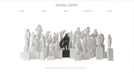 Georg Löwit