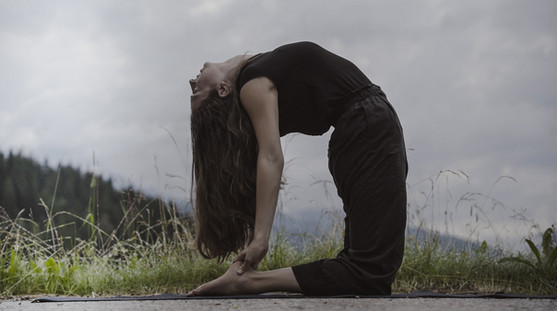 Tina_Yoga_fertig_32.jpg
