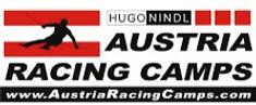 Austria_Racing_Camps.jpg
