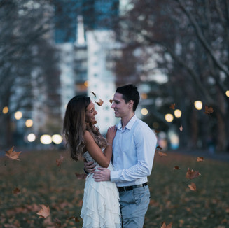 Jimmy-Cherie & Jason-Sahar2380.jpg