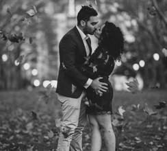 Jimmy-Cherie & Jason-Sahar2421-2.jpg