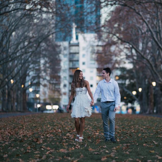 Jimmy-Cherie & Jason-Sahar2372.jpg