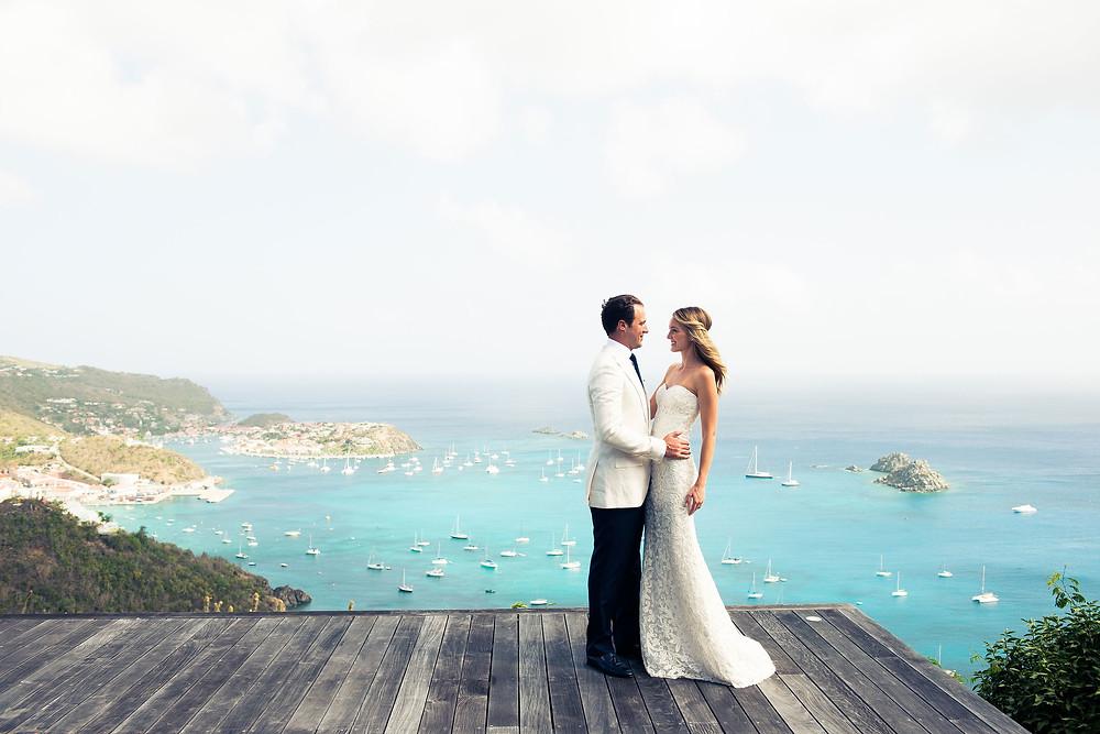 the best wedding destinations in australia