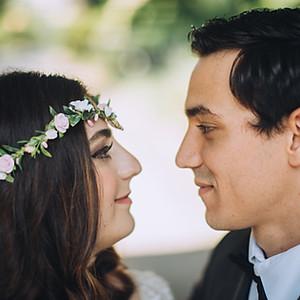 Wedding June 29, 2019