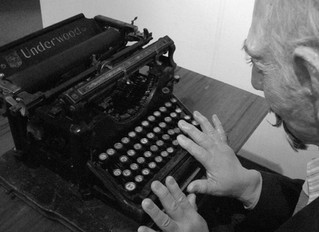 How to write relevant and successful content for the web