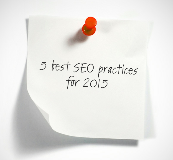 Best seo practices.png