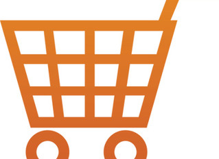 How weather and other factors influence shopping habits